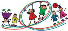 Ev. Kindergarten Wirbelwind Katzwang