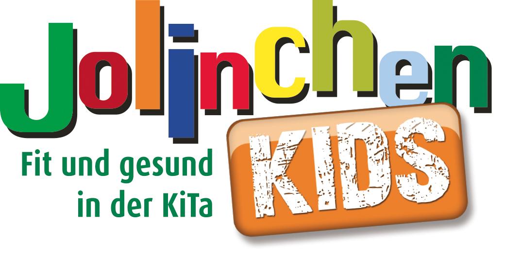 Jolinchen Kids